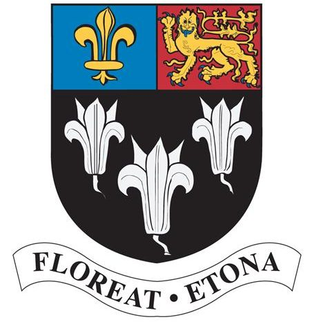 Eton Town Council