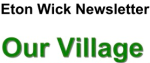 eton-wick-newsletter