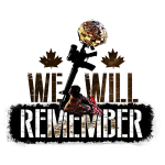 we-will-remember-fallen-soldier-shirt
