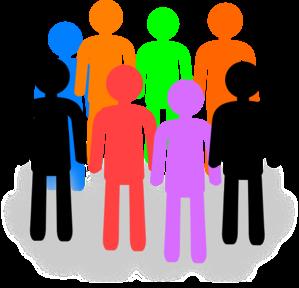 Standing Orders Committee